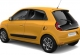 renault-twingo-2019-private-lease-xleasy