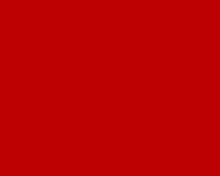 roodrossopassione