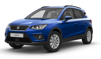 seat-arona-private-lease.png