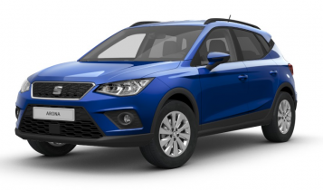 seat-arona-xleasy-private-lease-mystery-blue-823x483