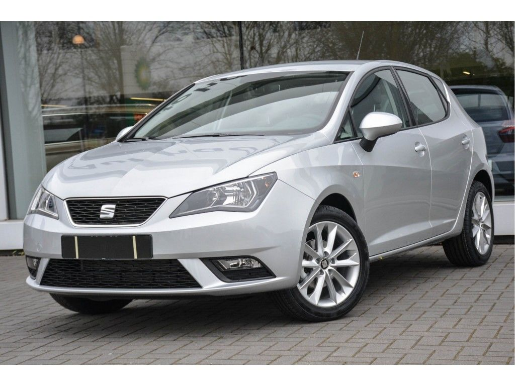 seat-ibiza-1-0-ecotsi-style-connect-direct-leverbaar-021
