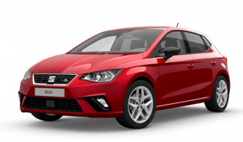 seat-ibiza-private-lease.png
