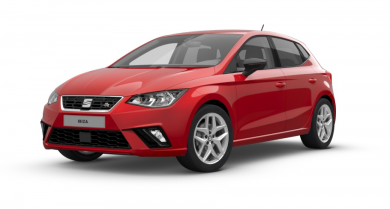 seat-ibiza-private-lease-xleasy-desire-red-910x489