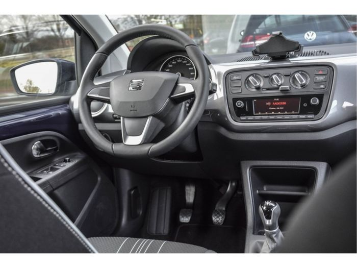 seat-mii-1-0-sport-connect-airco-pdc-cruis-direct-leverbaar-041