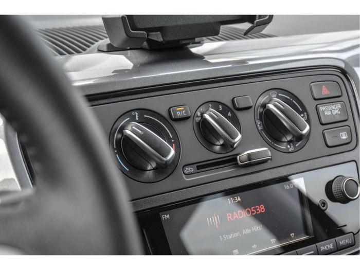 seat-mii-1-0-sport-connect-airco-pdc-cruis-direct-leverbaar-08