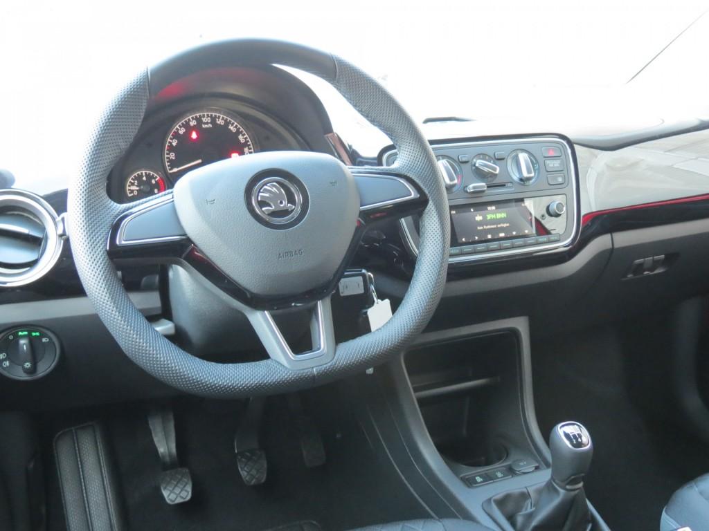 skoda-citigo-1-0-greentech-ambition-drive-pakket-parkeersensoren-achter-sport-pakket-16-lichtmetalen-velgen-direct-leverbaar-081
