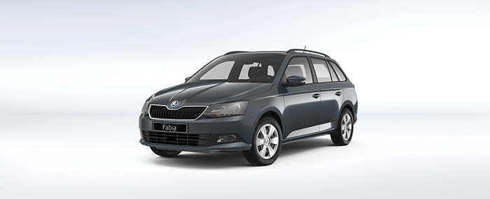 skoda-fabia-combi-metallic-quartz-grey-view-01