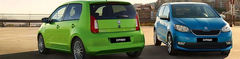 skoda-private-lease-header