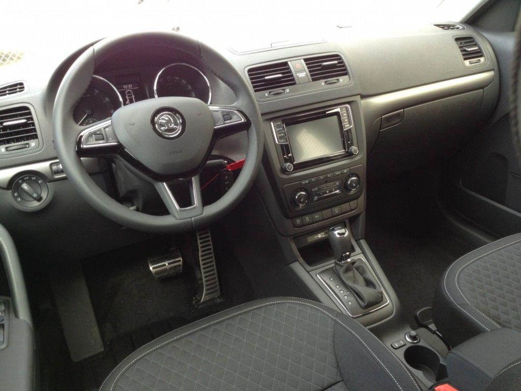 skoda-yeti-outdoor-1-2-tsi-greentech-drive-tech-pakket-reservewiel-cruise-control-12