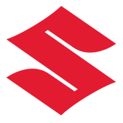 suzuki-private-lease-2