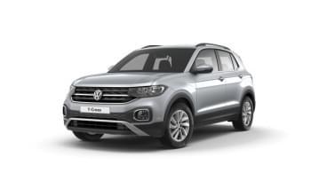 volkswagen-t cross-private-lease.jpg