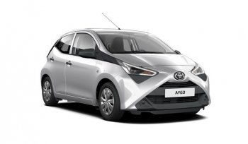 toyota-aygo-private-lease.png