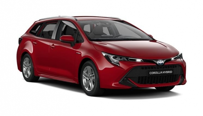 toyota-corolla-touring-sports-18-hybrid-122pk-cvt-active-emotionalredmetallic