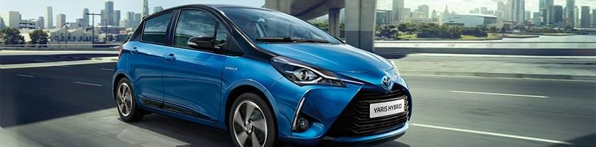 toyota-private-lease-header