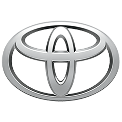 toyota-private-lease