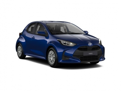 toyota-yaris-10-vvt-i-active-xleasy-private-lease-cobalt-blue-metallic