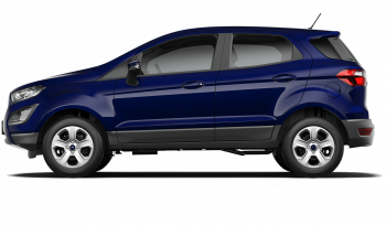 ford-ecosport-private-lease.png