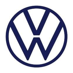 volkswagen-logo-250