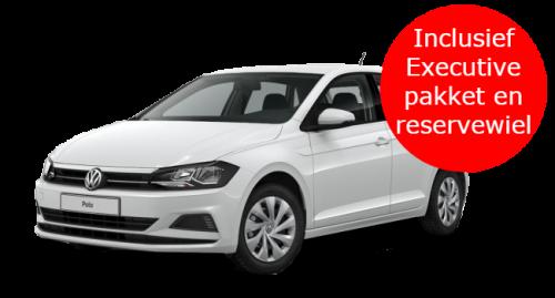 volkswagen-polo-comfortline-2018-private-lease