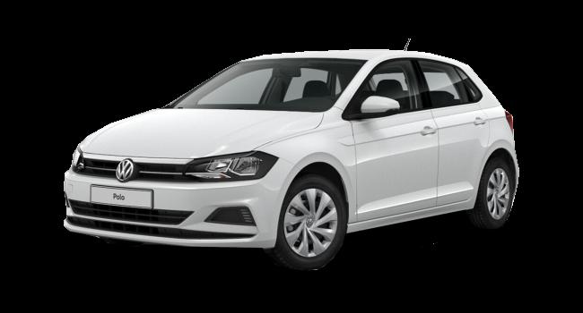 volkswagen-polo-comfortline-jan-2018-pure-white1519301793