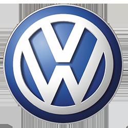 volkswagen-private-lease