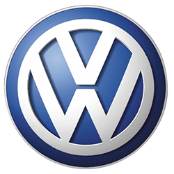 volkswagen-private-lease