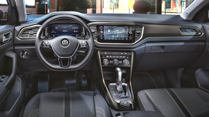 volkswagen-t-roc-2018-dashboard1519313325