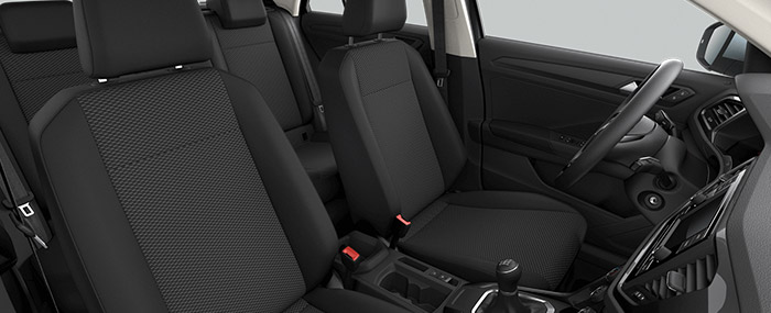 volkswagen-t-roc-private-lease-interieur