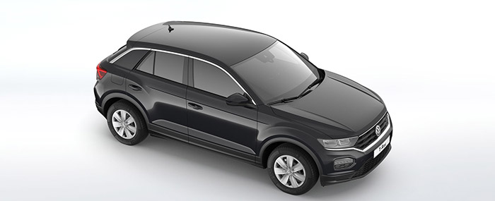 volkswagen-t-roc-private-lease