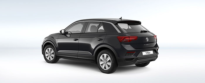 volkswagen-t-roc-private-lease1