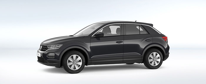 volkswagen-t-roc-private-lease2