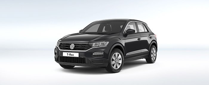 volkswagen-t-roc-private-lease3