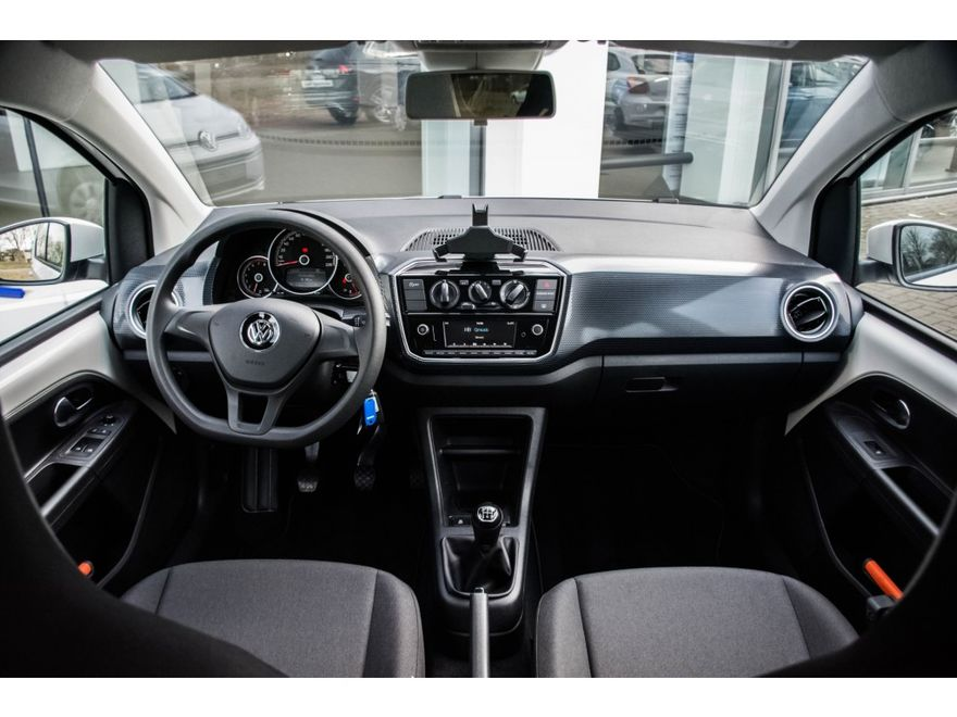 volkswagen-up-1-0-bmt-move-up-60-pk-exec-pakket-res-wiel-actie-private-lease-48-mnd-10-000-km-p-j-v-a-199-per-maand-05