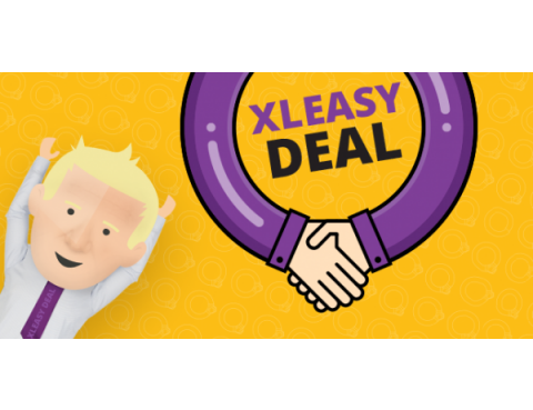 xleasy-deal-imageblanco1527666543