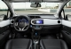 yaris-full-hybrid-interieur1545915680