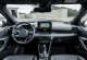 yaris-xleasy-interieur